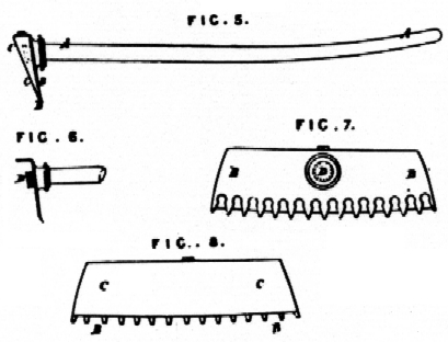[Image: 1847-HensonPat2.jpg]