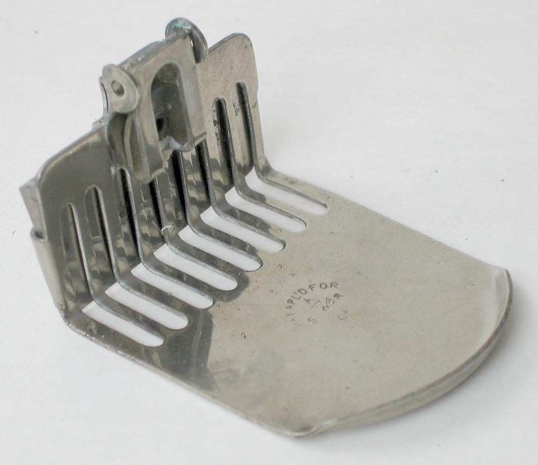 saxony single handle pullout kitchen faucet Pulheim